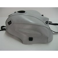 Bagster Tank cover RT 125 - grey