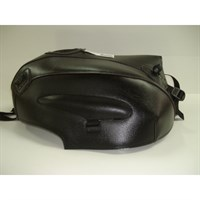 Bagster Tank cover RT 125 - black