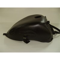 Bagster Tank cover VT 750S - black