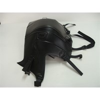 Bagster Tank cover G650 GS - black