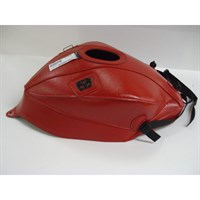Bagster Tank cover F3 - red