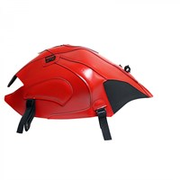 Bagster Tank Cover MV Agusta F3 675 / 800 Red