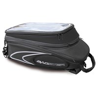 Bagster Evosign tank bag - black