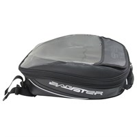 Bagster Roader Tank bag - black