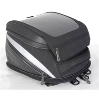 Bagster Canyon Tank bag - black