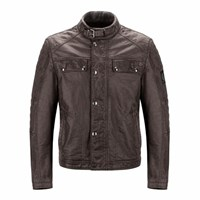 Belstaff Imola jacket in brown