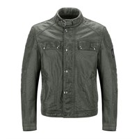 Belstaff Imola jacket in green
