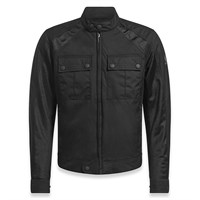 Belstaff Temple jacket in black