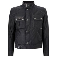 Belstaff Streamliner 400 Jacket