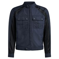 Belstaff Temple jacket in navy