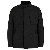 Belstaff Macklin jacket in black