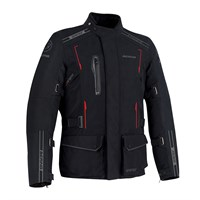 Bering Yukon GoreTex Laminate jacket in black