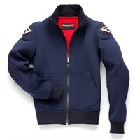 Blauer Easy softshell Navy Jacket