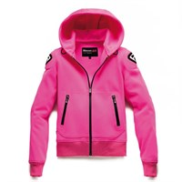 Blauer ladies Easy 1.1 Softshell jacket in pink