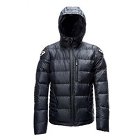 Blauer Easy Winter jacket in navy