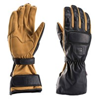 Blauer Backup Black/Tan gloves