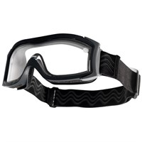 Bolle X1000 Dual Lens Goggles