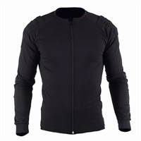 Bowtex Elite Dyneema shirt in black