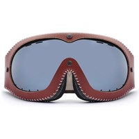 Baruffaldi Goggles Maf in Brown
