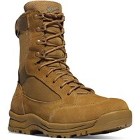 Danner Tanicus Coyote Dry boots in tan