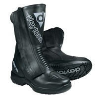 Daytona M-Star Gore-Tex Motorcycle boots in black