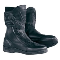 Daytona Highway Gore-Tex 2 boots in black
