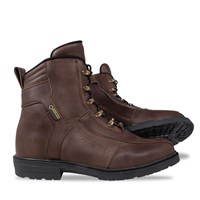 Daytona AC Classics GTX boots in brown