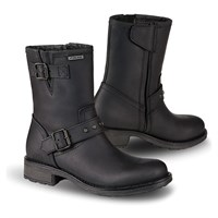 Falco Dany 2 ladies boots in black