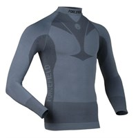 Forcefield Base Layer long sleeve shirt