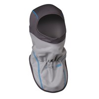 Forcefield Tornado Advance Balaclava in grey