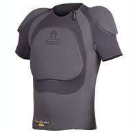 Forcefield Pro T-Shirt X-V