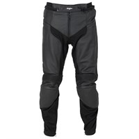 Furygan Leather Highway Pant