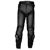 Furygan Bud Evo Leather Trouser
