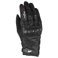 Furygan TD21 gloves in black