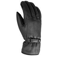 Furygan Shiver Evo Sympatex gloves in black