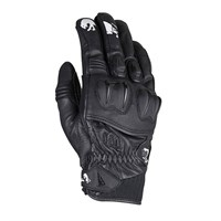 Furygan RG17 gloves in black