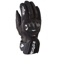 Furygan Ace Sympatex Evo Glove