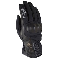 Furygan Eva Lady glove in black