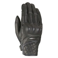 Furygan Tom D3O GR Glove
