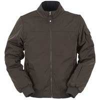 Furygan Malcom jacket in bronze