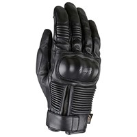 Furygan James D30 All Season Black Glove