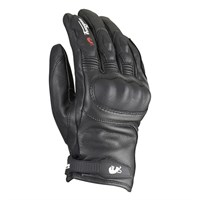 Furygan TD21 All Season Black Glove