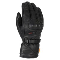 Furygan Land D30 37.5 gloves in black