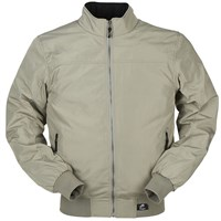 Furygan Kenya Evo jacket in green