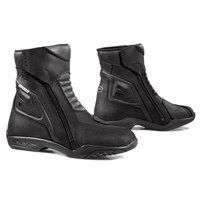 Forma Latino boots in black