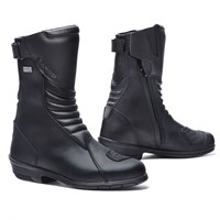 Forma Rose Outdry ladies boots in black
