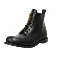 Aero Jarrow Boot