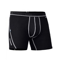 Halvarssons Light Short Boxers