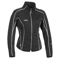 Halvarssons Ladies Corina Fleece