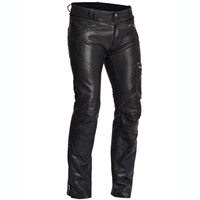 Halvarssons Rider trousers in black